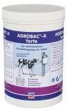 Agrobac®-K Powder | 1 kg