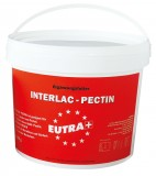 EUTRA Durchfallstopper INTERLAC-PECTIN | 2,5 kg