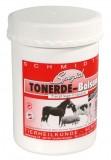 Spezial-Tonerde Balsam | 1 kg