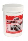 Euter- und Gesäugebalsam | 1 kg