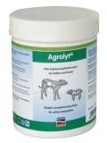 Agrolyt® Powder | 1 kg