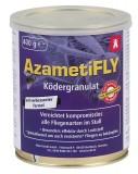cit Ködergranulat AzametiFly | 400 g