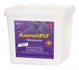cit Ködergranulat AzametiFly | 2000 g