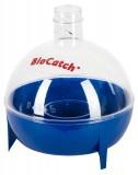BioCatch Schneckenfalle