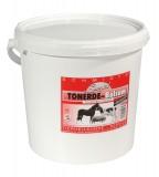 Spezial-Tonerde-Balsam | 6 kg