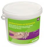 Handwaschpaste mit Reibemittel | 5000 ml