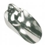 Aluminium Innenstiel-Abwiegeschaufel 2 kg