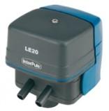 Interpuls Pulsator LE20, 2 Anschlüsse, mit Luftfilter, 24V | 1039082
