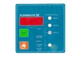 Tastatur Display passend für Fullwood Flowmatic III