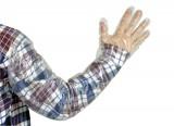 Veterinär-Einmalhandschuhe VETtop | 100 Stück