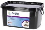 Bayer Rodilon® Paste (300 x 10 g Portionsbeutel)