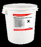 Melkanlagenreiniger Alkalisch Pulver mit Chlor | 25 kg
