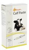 Globigen Calf Paste, 6 x 30ml