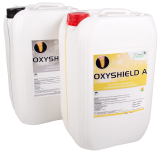 OxyShield 2-Komponenten-Barrieredip | 2 x 20 kg