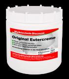 Original Eutercreme 900g
