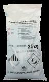 Kupfersulfat | 25 kg [x]