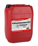 Vakuumpumpenöl für Fullwood | 20 ltr.