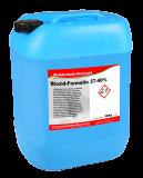 Formalin 37-40% | 21 kg [x]