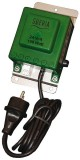 Einzeltransformator Mod. 380 230/24V, 100 Watt