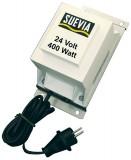 Sammel-Transformator Mod. 392 230/24V, 400 Watt