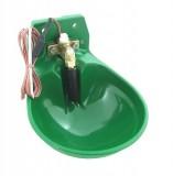 Tränkebecken Aquathan Mod. 12 PH