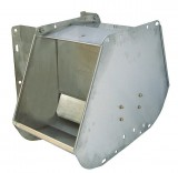Doppel Ventiltrogtränke Mod. 520