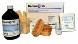 Demotec 95 | 14er Pack